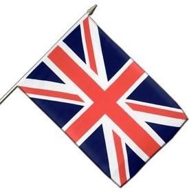 drapeau-2