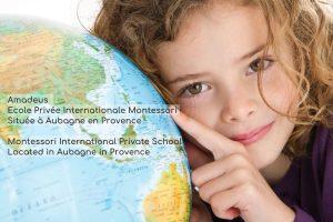 internationalSchool