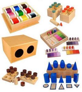 pedagogie-montessori1