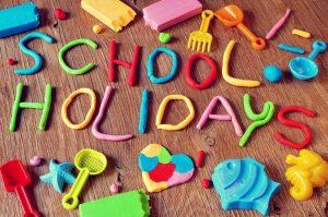 summer school aubagne